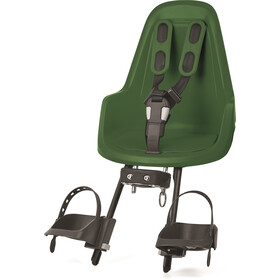 bobike One Mini Kinderzitje, olive green